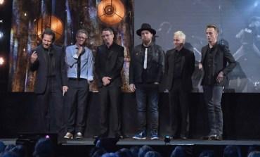 """Pearl Jam пускат концертния филм """"Let's Play Two"""", вижте трейлър"""
