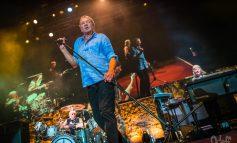 Deep Purple издават ново EP през август
