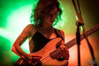 Repetitor @ INmusic festival, 2017