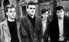 """Нова ремастерирана и разширена версия на """"The Queen Is Dead"""" на The Smiths ще излезе на 20 октомври"""