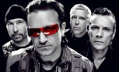 """Още една песен от новия U2, чуйте """"American Soul"""""""