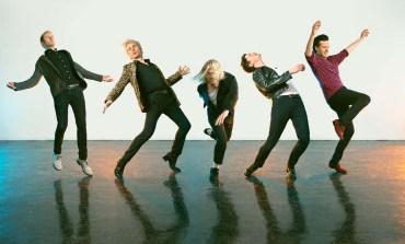 """Franz Ferdinand с още едно ново видео, гледайте """"Feel The Love Go"""""""
