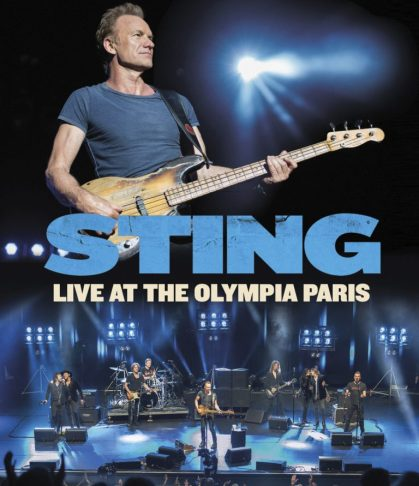 sting-live-at-the-olympia-dvd-768x892