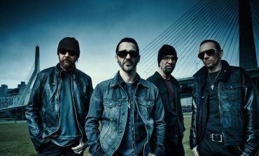Godsmack и Shinedown тръгват заедно на турне, вижте първите дати