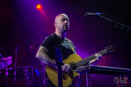 Brit Floyd, Plovdiv, 2018