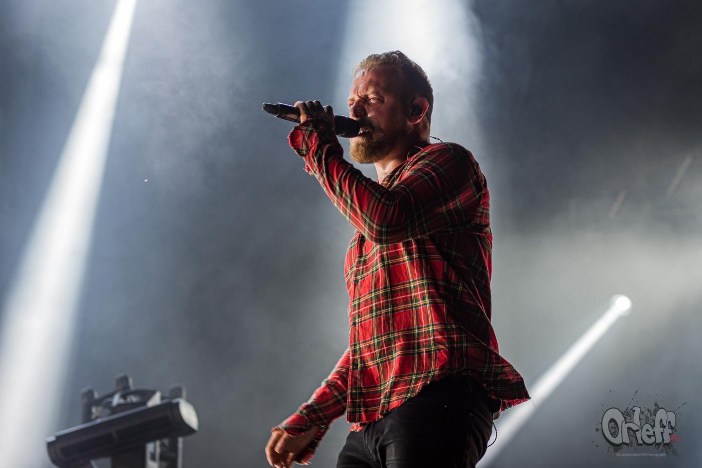 В новия албум на Architects участват музиканти от Royal Blood, Biffy Clyro и Parkway Drive, ето подробности