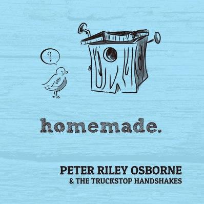 4 29 18 Peter Riley Osborne