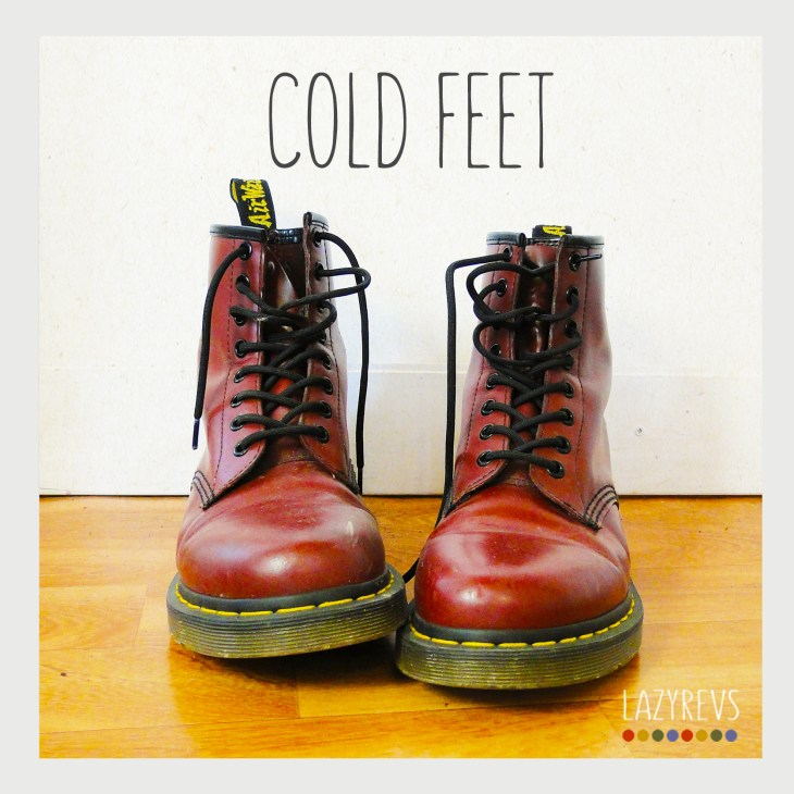 COLD FEET ARTWORK.jpg