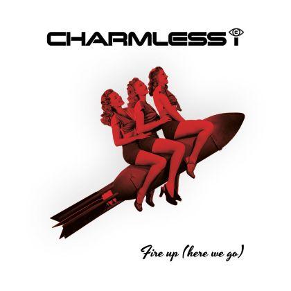 5 22 18 Charmless I.jpg