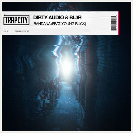 5 22 18 Dirty Audio