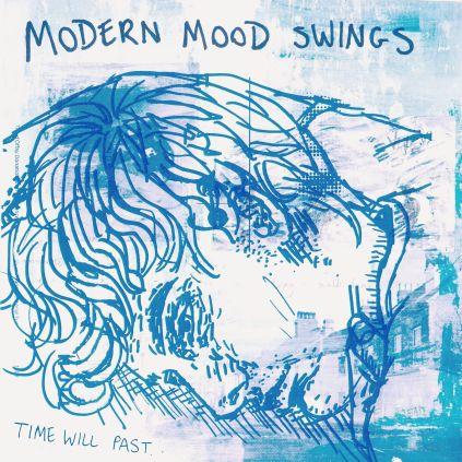 6 15 18 Modern Mood Swings.jpg