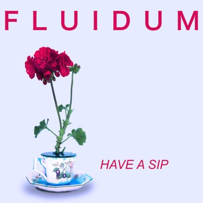 6 6 18 Fluidum