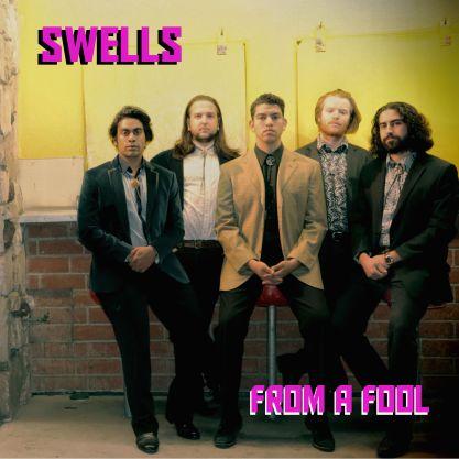 7 6 18 Swells.jpg