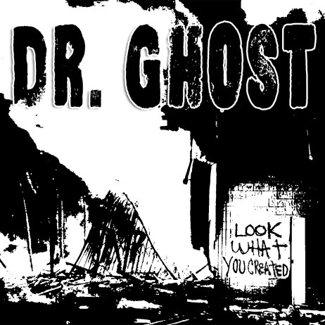 8 21 18 Dr Ghost