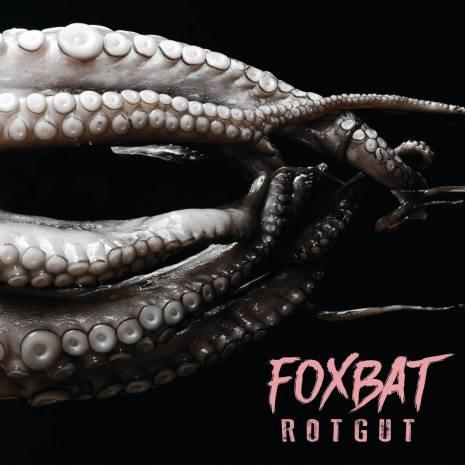 8 4 18 Foxbat