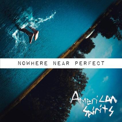 9 20 18 American Spirits