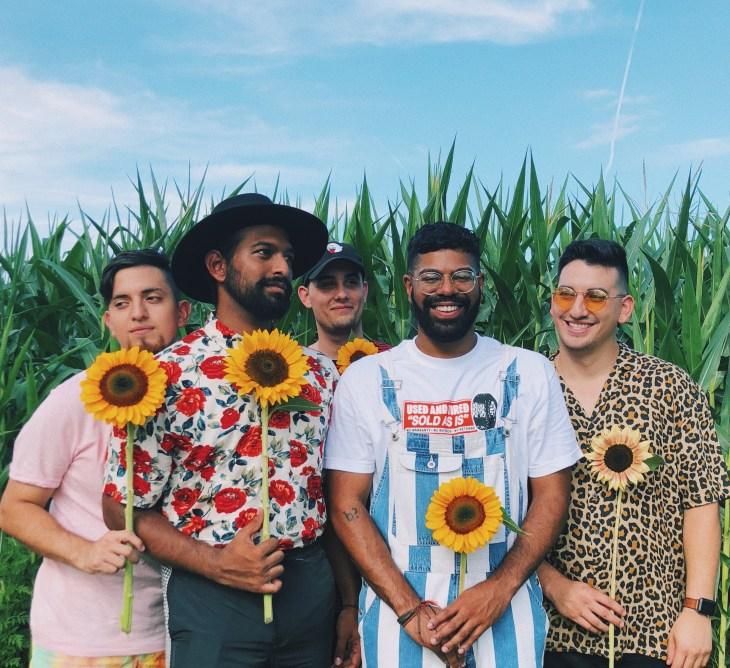 HOAX - Sunflower Bio Image.JPG