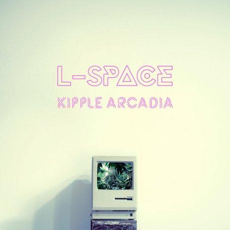 10 16 18 L-Space