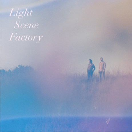 10 8 18 Light Scene Factory