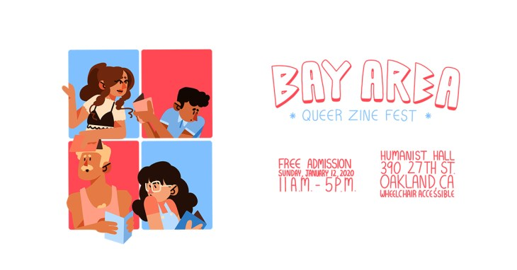 bay area zine fest flyer.jpg