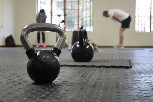Strength Training is Essential for Heart Health