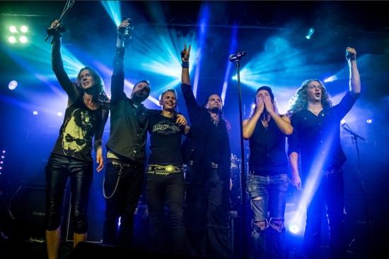wet-firefest-2013-rocktopia-.tv-news