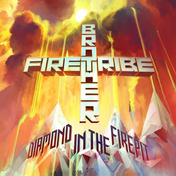 BrotherFiretribe-Diamon in the firepit 1500px