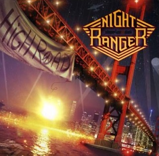 Night-Ranger-High-Road