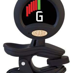NEW Snark ST-8 Clip-On Tuner