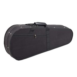 NEW Guardian Cases (CG-012-M) Mandolin Hardshell Case