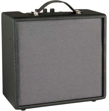 new-axl-aa-010-nl-guitar-amplifier