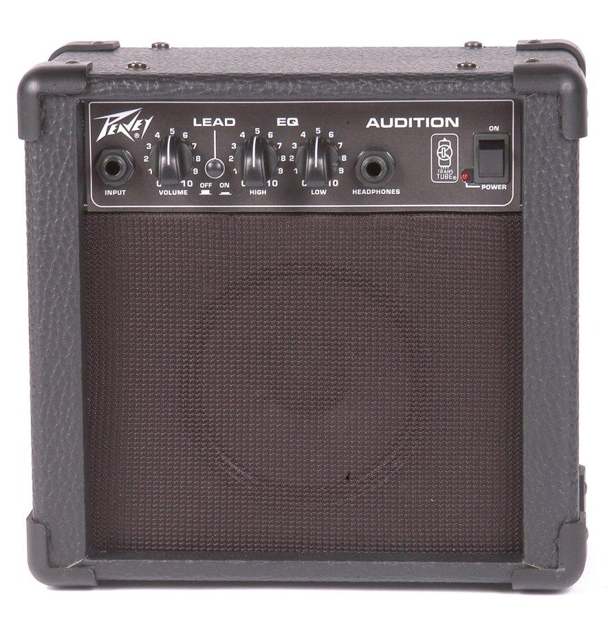 new-peavey-auditon-guitar-combo-amp