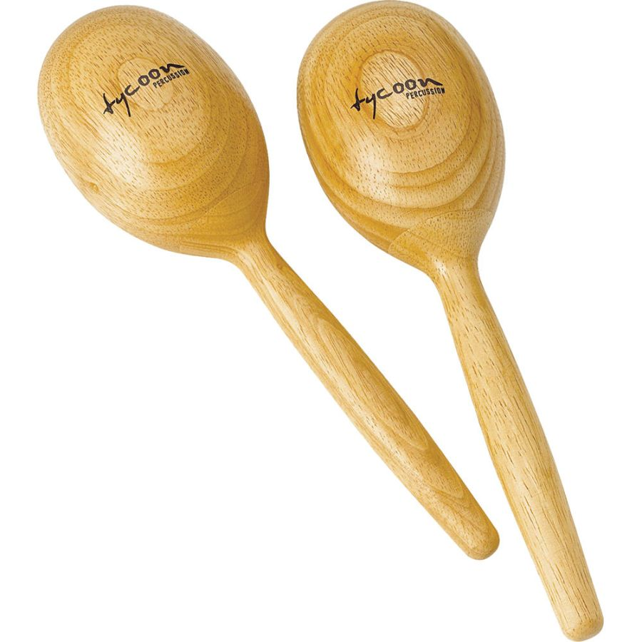 tycoon_percussion_tmw_n_wood_maracas_natural_1072428