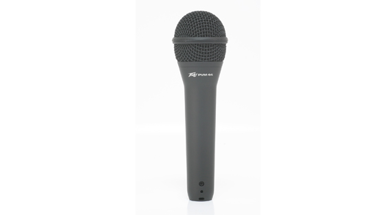 NEW Peavey (03016190) PVM44 Dynamic Microphone