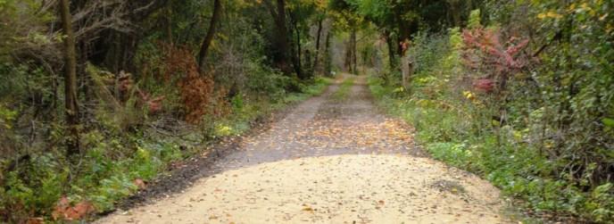 Peace Trail Bike Path Beloit Janesville Rock County Rock Trail Coalition