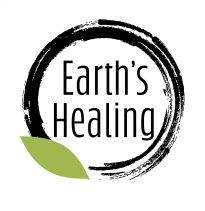 https://earthshealing.org/