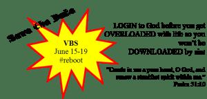 VBS2015