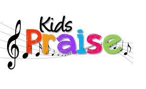 kids praise2