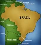 Brazil-Map-2