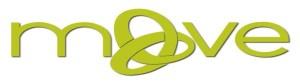 ciy move logo3