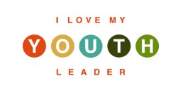 i_love_my_youth_leader_header