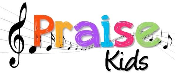 kids-praise-logo1