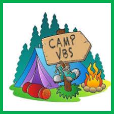 Camp VBS