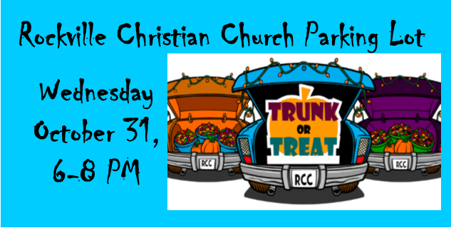 trunkortreat2018