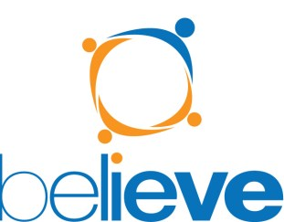believe logo_CMYK