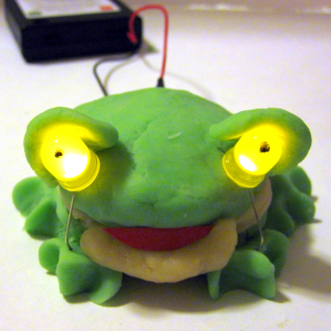 squishy-circuits-frog-1100.png