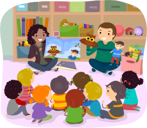 storytime-toddlers