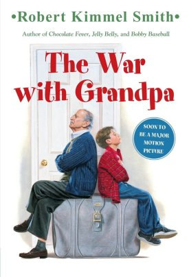 War-Grandpa-Robert-Kimmel-Smith