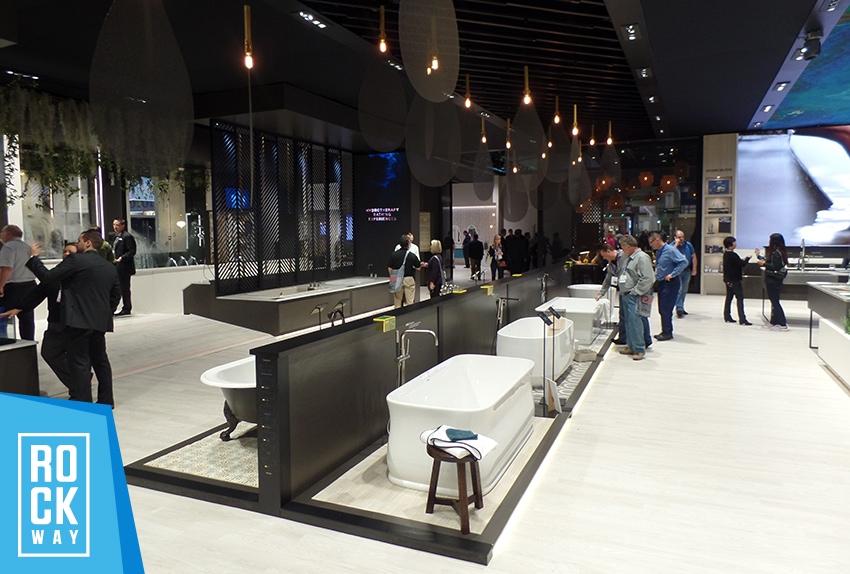 Orlando Kitchen And Bath Show