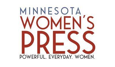 Minnesota Women's Press